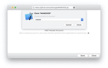 Instalar Mame Appletv Applesfera 04
