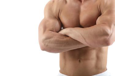 Desarrolla tus antebrazos con estos ejercicios