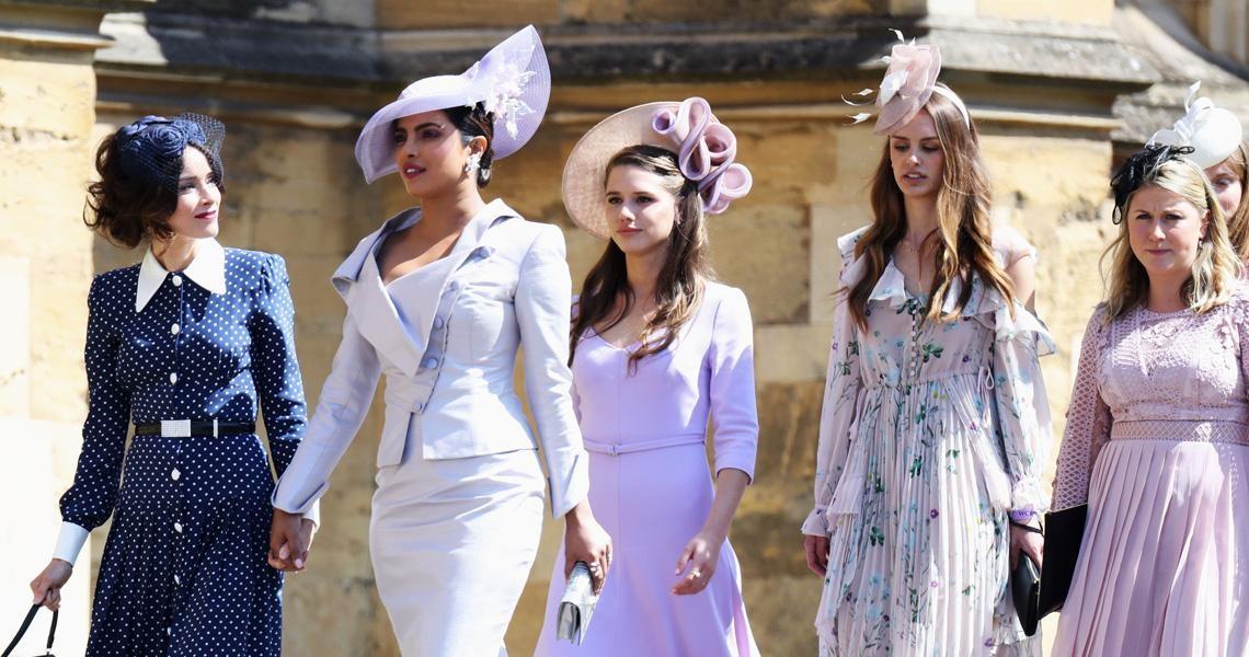 7f883348cb Comienza la temporada BBC en ASOS  hasta el 60% de descuento en moda para  ocasiones especiales