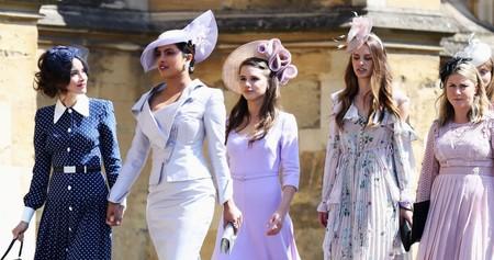 Comienza la temporada BBC en ASOS: hasta el 60% de descuento en moda para ocasiones especiales