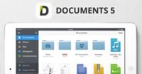 Documents 5, nueva actualización de una app imprescindible