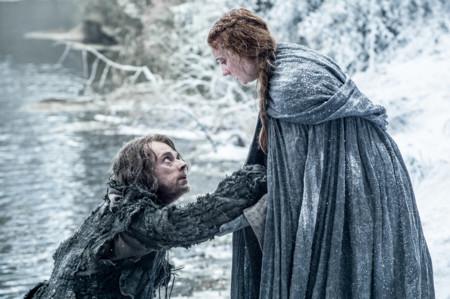 'Juego de tronos', lo que tienes que saber de la sexta temporada