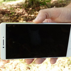 Foto 22 de 31 de la galería xiaomi-mi-max-diseno en Xataka Android