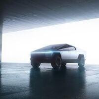 Tesla pospone la producción de Cybertruck: Producirlo ahora le costaría a la marca 1 mdd por unidad