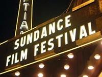 iTunes venderá películas de Sundance