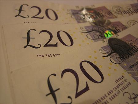 El Reino Unido introducirá más regulación bancaria