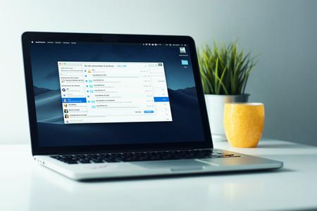 Cuatro aplicaciones para imitar las mejores funciones de Windows en macOS