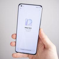 La última actualización de MIUI mejora la productividad pudiendo proyectar la pantalla de tu smartphone en el ordenador y con una rápida conexión de los AirDots 3 Pro
