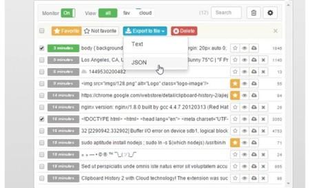 11 apps y extensiones para darle superpoderes al Portapapeles