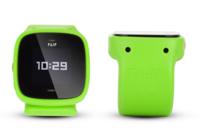 Filip, porque los smartwatch también son cosa de niños