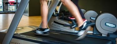 Correr en la cinta o correr al aire libre: qué te aporta cada una de estas opciones