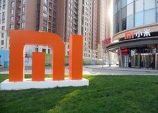 Xiaomi prepara su llegada a Estados Unidos; ¿qué ha pasado con la empresa en México?