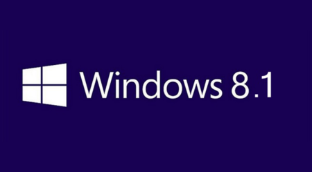 Tres razones para actualizarse a Windows 8.1