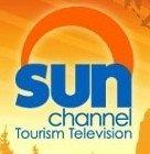 Sun Channel Tourism Television