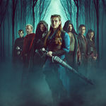 'Maldita': una estimulante adaptación del cómic de Frank Miller para Netflix que avanza el camino iniciado por 'The Witcher'