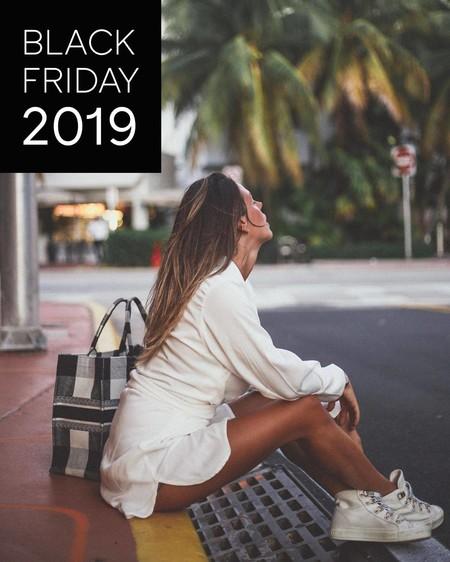 Luz pulsada y depilación en casa: las mejores ofertas del Black Friday