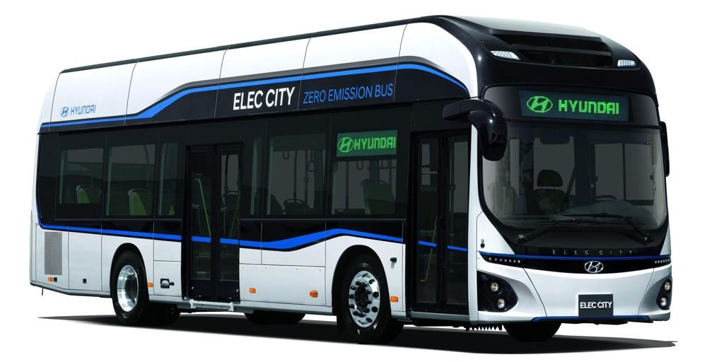 Elec City E1496251864781