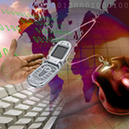 Los consumidores no somos creativos con los móviles
