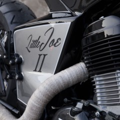 Foto 34 de 64 de la galería rocket-supreme-motos-a-medida en Motorpasion Moto