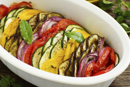 Tips para una alimentación vegetariana y vegana completa