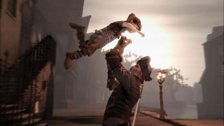 'Fable III' pasa a ser gratuito temporalmente en Xbox 360