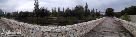 panoramica-mate-7-1.jpg