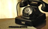 Cómo cambiar la dinámica de atención al cliente, del teléfono al correo electrónico