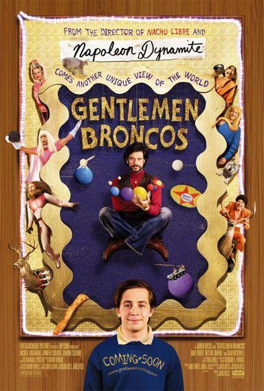 gentlemen broncos cartel