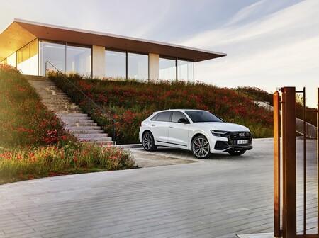 Audi Q8 Tfsie 2020 022