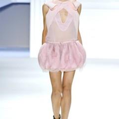 Foto 34 de 39 de la galería vera-wang-primavera-verano-2012 en Trendencias