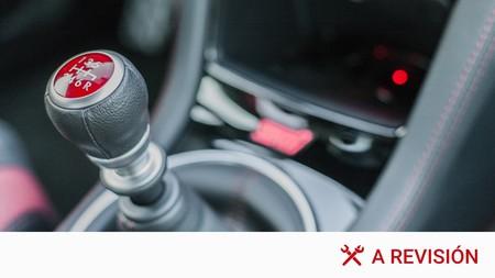 Cambio manual o automático para el coche: ¿Cuál es mejor?