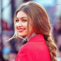 22 peinados inspiradores de las celebrities para este verano