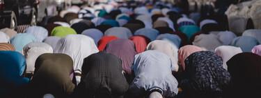 La paradoja del ateísmo: hacerse mayoritario en Occidente en pleno apogeo global de la religión