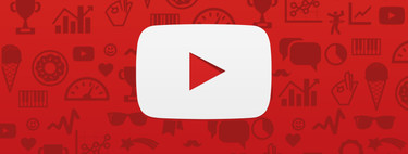 They find a way to stop YouTube ads from appearing in videos