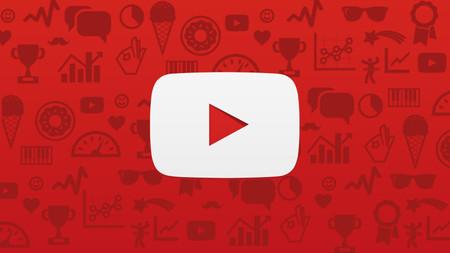Encuentran una manera para que los anuncios de YouTube no aparezcan en los vídeos