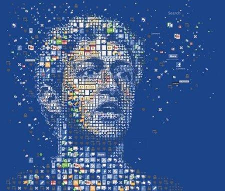 Facebook saca los colores a Google defendiendo la neutralidad de la red y el mercado libre