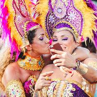 Un estudio afirma que hacer fotos permite disfrutar más nuestras experiencias vitales