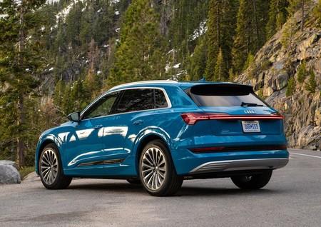 Audi E Tron Us Version 2020 1280 14