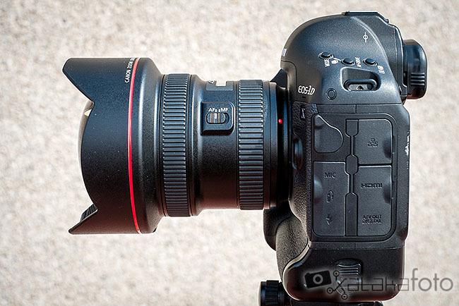 Canon11 24 02