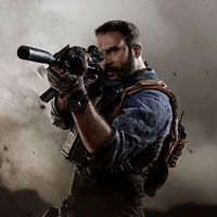 La beta del nuevo Call of Duty: Modern Warfare bate récords de usuarios, según Activision