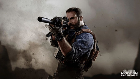 La beta del nuevo Call of Duty: Modern Warfare bate récords de usuarios, según Activision