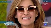 """Telecinco contra la CNMC por 'Sálvame', la no renovación de """"Laura"""" y más, In My Opinion (31)"""
