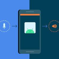 Así ha mejorado la latencia de audio en Android en los últimos cuatro años