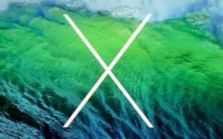 La adopción de OS X Mavericks continua creciendo a buen ritmo.