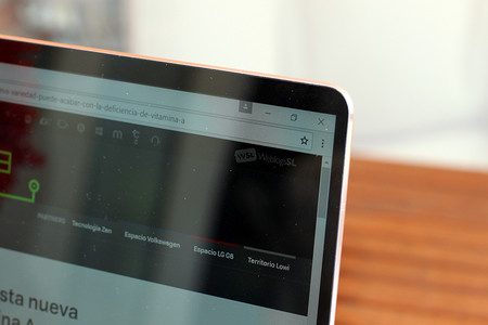 Huawei Matebook X 12