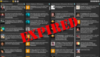Adiós a TweetDeck: seis clientes de Twitter para sustituir su versión nativa de escritorio