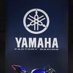 Foto 16 de 27 de la galería yamaha-yzf-r6-2017-race-ready en Motorpasion Moto