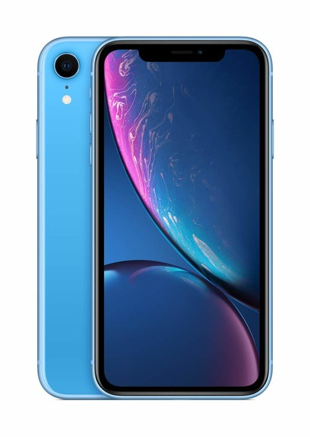 Prime Day Amazon 2019 Iphone2