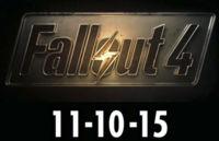 Fallout 4: más grande, más loco y más cerca que nunca [E3 2015]