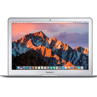 Portátil Apple MacBook Air rebajado en el Super Weekend en eBay: 839 euros y envío gratis